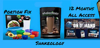 Only 3 days left!! Get Shakeology for $86 when buying a package