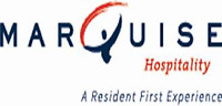 Casual on call Relief Housekeeping, Laundry & Food Services