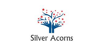 Silver-Acorns