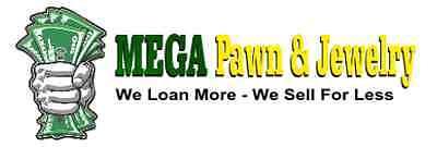 Mega Pawn Online