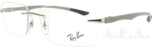 Carbon Fiber Eyeglasses Ebay