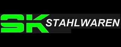 SK-Stahlwaren-Solingen