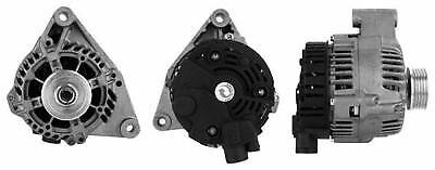 Alternator to fit Citroen Saxo 1.0 1.1 1.4 96-03 Peugeot 306 OE 9635557580