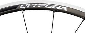 Ultegra 6800 Wheelset Brand New