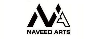 Naveed Arts
