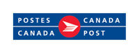 Agent de livraison (Facteur) - Delivery Agent / Letter Carrier
