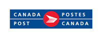 DELIVERY AGENTS/Letter Carriers