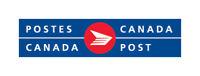 Commis des postes – Ventes et opérations/ Postal Clerk