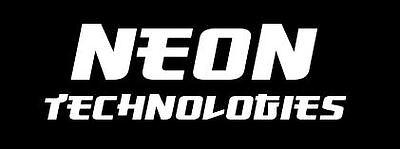 Neon Technologies