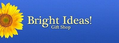 bright-ideas-giftshop
