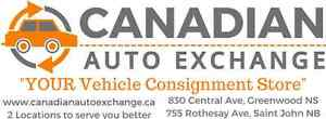 Let us sell YOUR Camper / RV or Trailer!