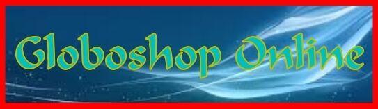 Globoshop Online