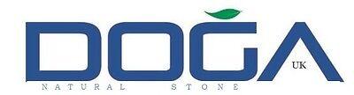 DOGA Natural Stone