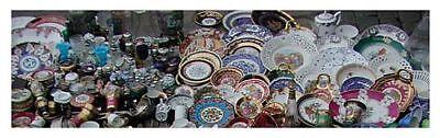 Antiques And Treasures 4U