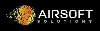 Airsoft Solutions Store