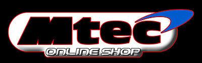 Mtec Online