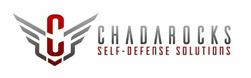 Chadarocks Self-Defense Solutions