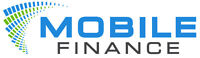 BC Automotive Financing and Leasing - In House