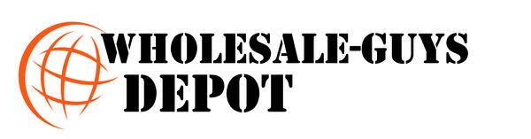 Wholesale Guys Depot.COM
