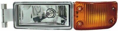 1NB 354 986-031 HELLA Nebelscheinwerfer für AC,ALFA ROMEO,ALPINA,ARO,ASIA MOTORS