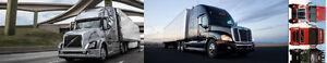 Trucks - DEF - DPF and EGR delete - Volvo - Hino
