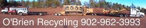 $$ wanted cars trucks farm machinery top dollar paid $$