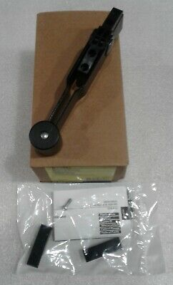 S33997 Square D Circuit Breaker Replacement Handle