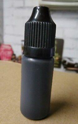 Voodoo Rod Glue Abs Plastic Repair Classic Car Grillconsoledash 70 71 72 73