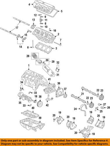 tsx engine diagram acura honda oem 10 14 tsx engine valve cover 12310rl8a00 ebay  acura honda oem 10 14 tsx engine valve