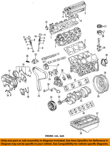 1998 toyota t100 engine diagram 1998 toyota t100 engine diagram wiring diagram data  1998 toyota t100 engine diagram