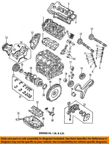 95 mazda 626 engine diagram list of wiring diagramsMazda 626 Engine Diagram #3