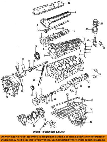 v12 jaguar engine diagram - wiring diagram seek-teta - seek-teta.disnar.it  disnar.it