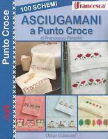 Punto A Croce Annunci In Tutta Italia Kijiji Annunci Di Ebay 10