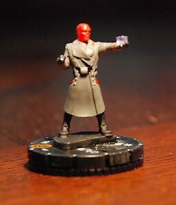 Marvel-Heroclix-Avengers-Movie-041-Red-Skull-Chase
