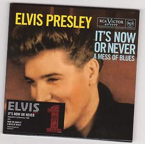 Elvis-Presley-Its-Now-or-Never-Ltd-Ed-CD-single