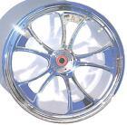 Street Glide Wheels 21