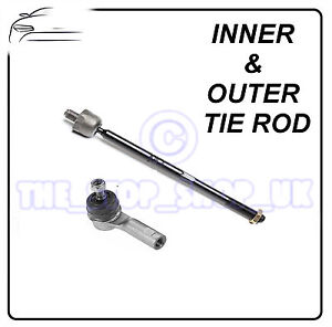 321602958848 besides 300935108465 besides Front Wing Mounting Strip Left likewise Backrest front seat remove and install in addition 121220431155. on vauxhall astra exterior