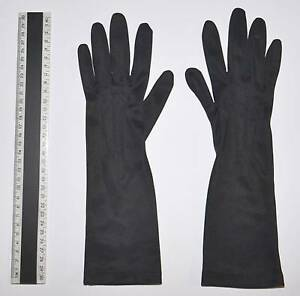 4 Pairs Vintage 1950s-60s Gloves Prospect Prospect Area Preview