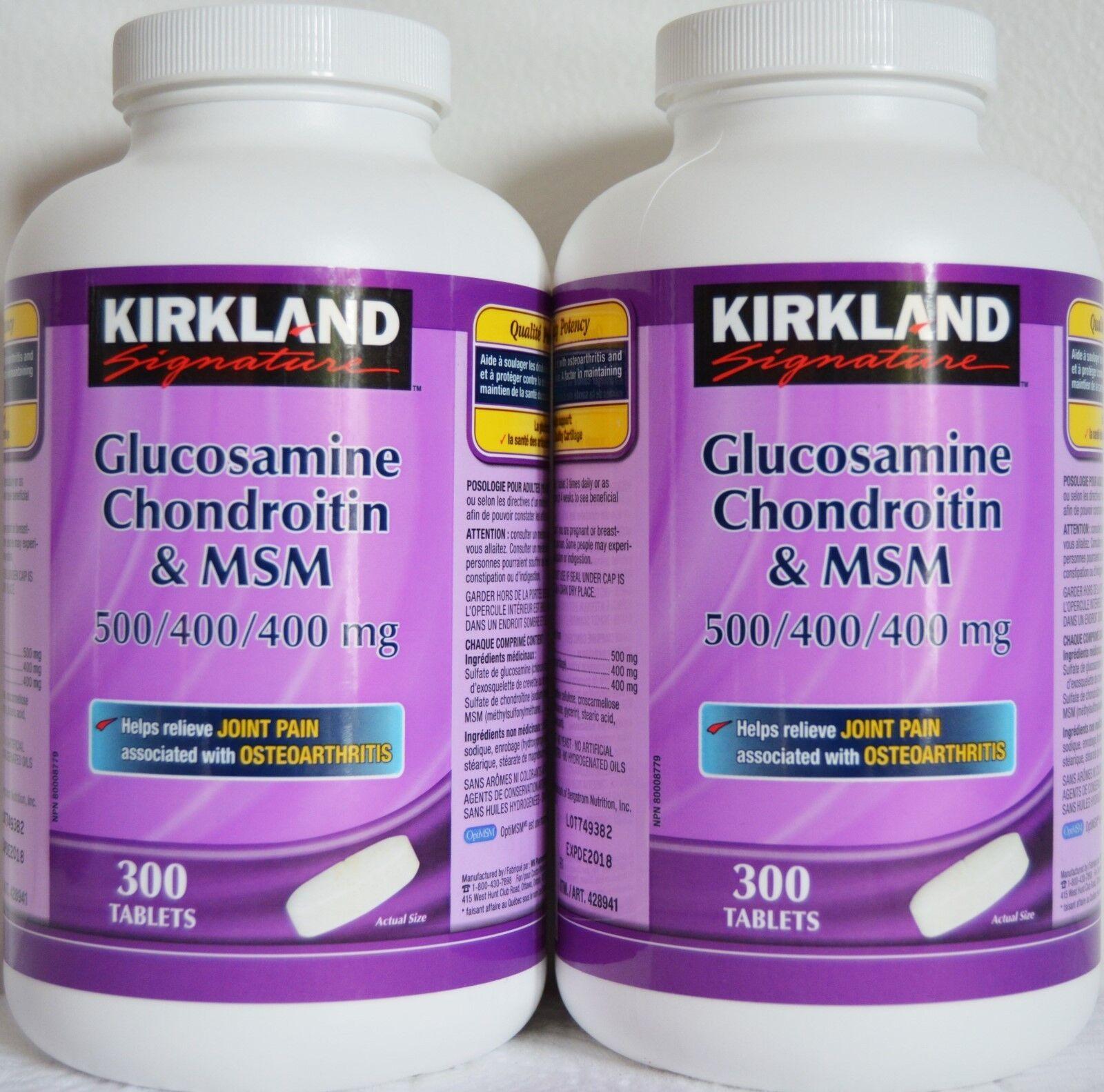 Kirkland Signature Calcium Plus With Vitamin D3 & Minerals 6