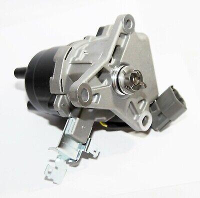 - fit 97 Acura CL/96-97 Honda Accord 2.2L I4 5 PIN 30100P0HA01 Distributor w/Cap