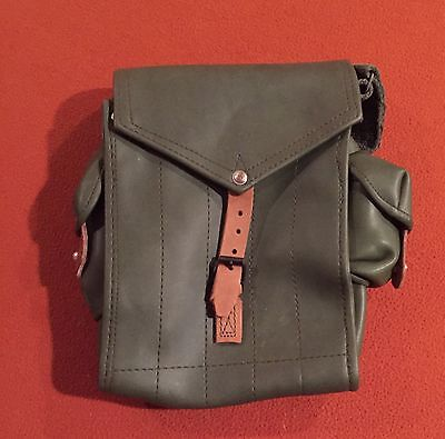 Unissued Hungarian 5 Pocket 30 Rd AK Mag Pouch