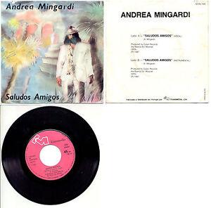 ANDREA-MINGARDI-SALUDOS-AMIGOS-1-TRANSMEDIA-CRN-709-PORTOGALLO