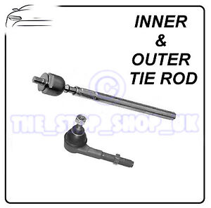 what are the inner tie rods with 321617435800 on 1996 Mercury Cougar Parts as well 1asfk02401 besides Dodge Caravan Sway Bar Links together with CHEVELLE EL CAMINO FRONT SUSPENSION KIT  PLETE FROM EAST COAST CHEVELLE moreover Chap4.