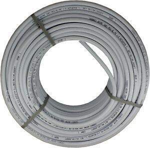 320-Ft-Roll-of-1-2-Grade-A-PEX-AL-PEX-Tubing-Oxygen-Barrier-Radiant-Floor-Heat