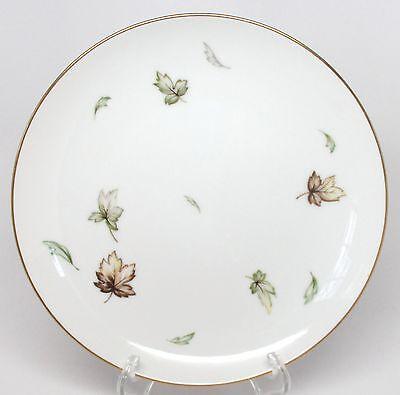 Harmony House - West Wind - Salad Plate(s)