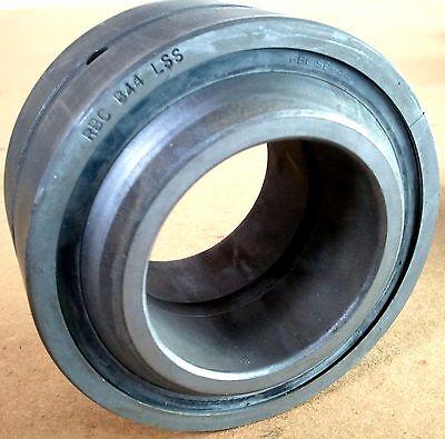 Rbc Spherical Bearing Bh 4044 Lss 2 12 Id - Usa Made