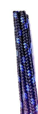 Koiguchi Black Saya fitting Iaito iaido kendo Shinken Japanese sword ideal diy