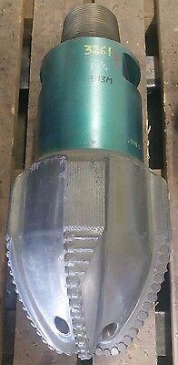 Smith Tools Newsurplus 12 14 Pdc Drill Bit