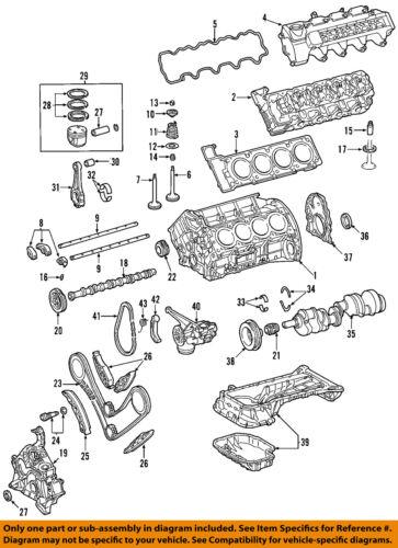 #39 on diagram only-genuine oe factory original item