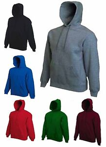 Mens-Hooded-Sweatshirts-Size-XS-to-4XL-HOODIE-WORK-CASUAL-SPORTS-LEISURE-502